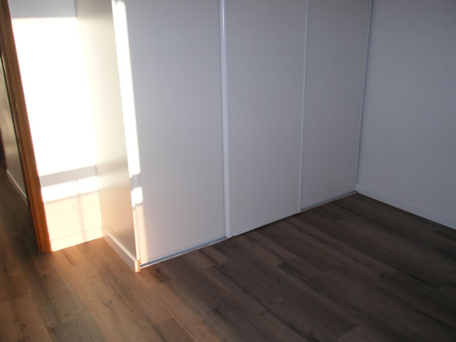 Location Appartement Bastia Le Bon Coin