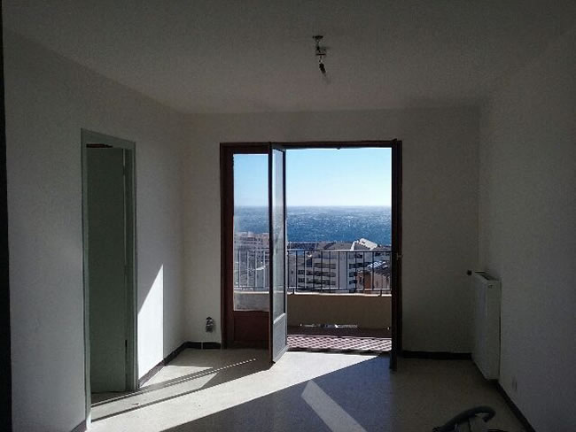 Location appartement f3 t3 bastia r sidence fior di toga - Location appartement bastia ...