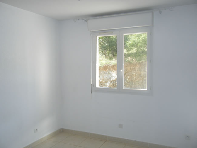 Location appartement f4 t4 bastia r sidence riviera rue - Location appartement bastia ...